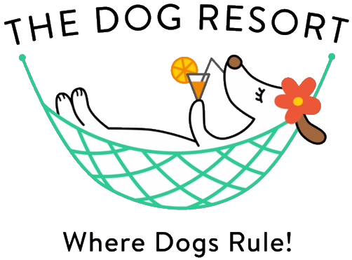 The Dog Resort
